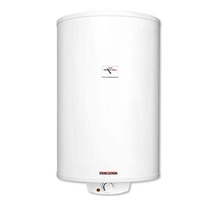 Накопительные электрические водонагреватели Stiebel Eltron PSH 50 Classic, 235960
