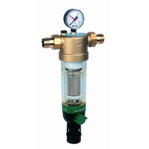 Фильтр тонкой очистки холодной воды Honeywell F 76S - 1/2 AA