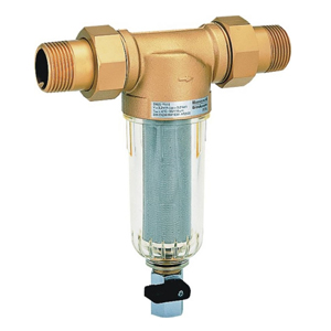Фильтр тонкой очистки холодной воды Honeywell FF 06 - 1/2 AA