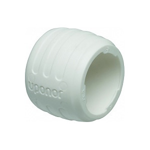 Кольцо Uponor Q&E Evolution белое 16, арт. 1057453