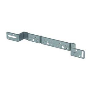 Монтажный угол Uponor для водорозеток 75/150 мм, арт. 1057842
