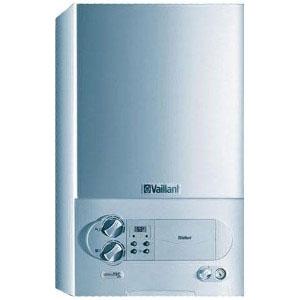 Настенный газовый котел Vaillant atmoTEC plus VUW 280-5-5, арт. 0010015261