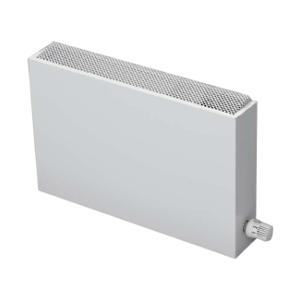 Настенный конвектор Varmann PlanoKon 170.500.400 c одноярусным теплообменником