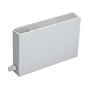 Настенный конвектор Varmann PlanoKon 170.400.600 c двухъярусным теплообменником