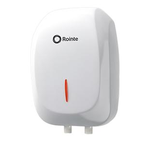 Проточный водонагреватель Rointe CAPRI INSTANT 7000 W, CWE700DHWU4