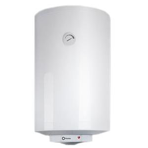 Электрический накопительный водонагреватель Rointe GALILEA 50 L, GWE050DHW4