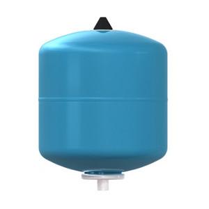 Гидропневмобак для систем водоснабжения Reflex DE 8, 7301000